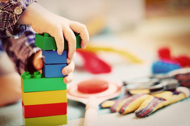 Al 37% de los menores andaluces le gustaría pasar más tiempo con sus padres