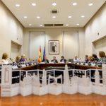 Apuesta por la recuperación y puesta en valor del patrimonio histórico en Andalucía