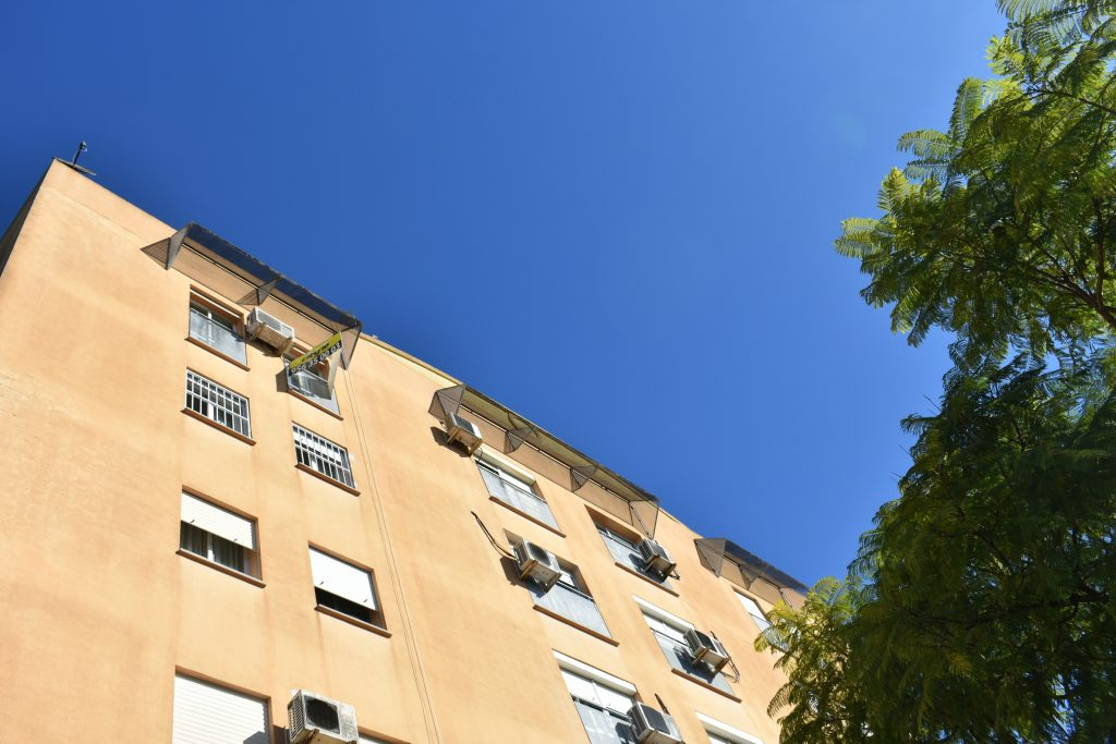 precio vivienda libre Andalucía