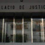 Un juzgado de Huelva perdona 156.309 euros a un vecino de la ciudad por la Ley de Segunda Oportunidad