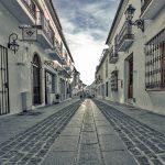 Andalucía, segundo destino turístico favorito de España en el modelo de intercambio de casas