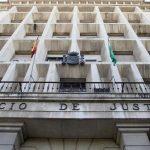 Un juez perdona una deuda de 2 millones de euros con la Ley de la Segunda Oportunidad a un sevillano