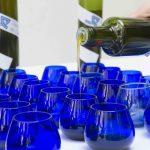 Se busca el mejor aceite de oliva extra virgen saludable de la provincia de Cádiz