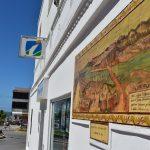 Destinos Turísticos Inteligentes: 11 ciudades para hacer turismo en Andalucía
