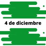 ¿Qué celebra Andalucía el 4 de diciembre?