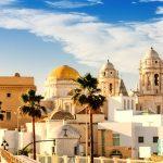 Cádiz: el destino español recomendado para viajar en 2020