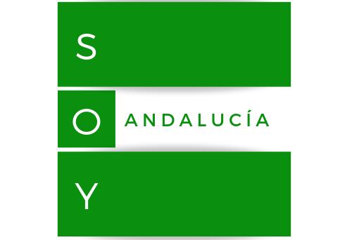 Soy Andalucía