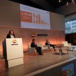 La inversión en publicidad digital supera por primera vez los 3.000 millones de euros