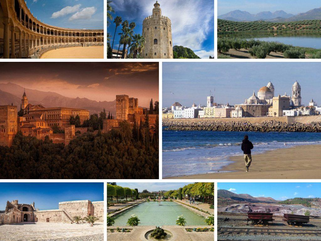 por-qué-tienes-que-visitar-Andalucía