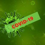 Coronavirus: qué medidas hay para compensar a los autónomos