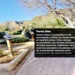 Cómo visitar 8 espacios naturales de Andalucía sin salir de casa