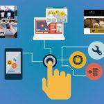 La venta online, clave para la supervivencia de las empresas