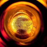 Las cervezas artesanas se abren paso en Cádiz