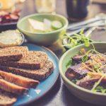 Ortorexia, la obsesión por la alimentación saludable